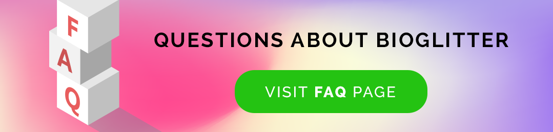 Visit FAQ page