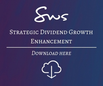 SDG Enhancement white paper