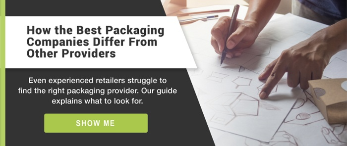 Best Packaging Companies