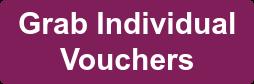 Grab Individual Vouchers