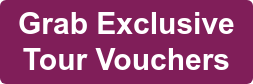 Grab Exclusive Tour Vouchers
