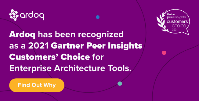 2021 gartner peer insights customers choice