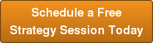 Schedule a Free Strategy SessionToday
