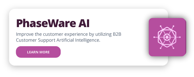 Read more about PhaseWare AI