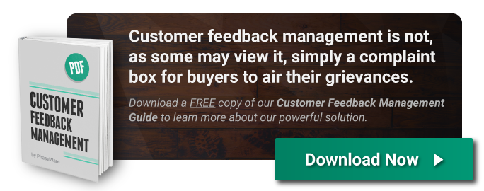 Download our Knowledge Management Guide