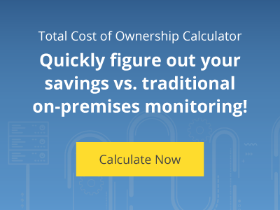Total Cost of Ownership Calculator | Calculate Now