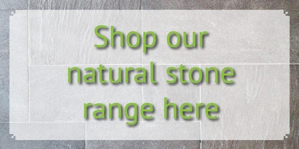 Shop Natural Stone