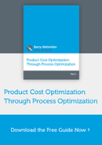 PCO_Through_Process_Optimization