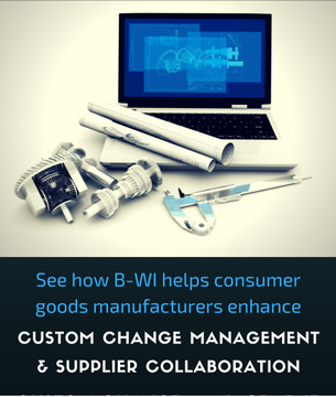 Managed Services | Contact Us | Barry Wehmiller International