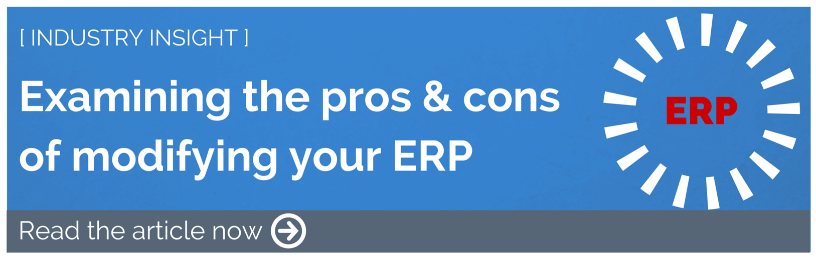 ERP_Pros_Cons Article