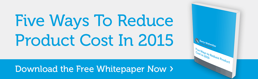 5-Ways-To-Reduce-Product-Cost