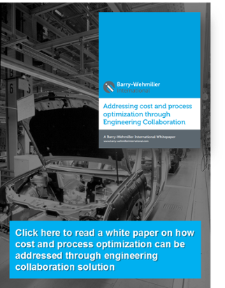 Click here to read the white paper