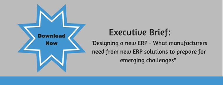 Design-New-ERP