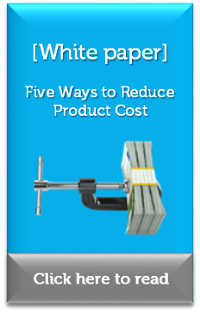 Click here to access the white paper