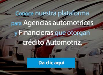 Grupo Ordás - Agencias de Autos
