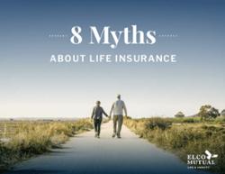 Myths-Life-Insurance