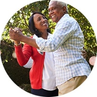 Planning for Retirement | Retirement Planning Cincinnati, OH