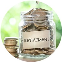 Retirement Planning Cincinnati, OH | Planning for Retirement Cincinnati, OH