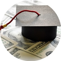 Navigating College | Financial Advice Cincinnati, OH