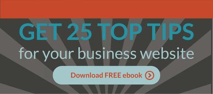 25 website must-haves ebook