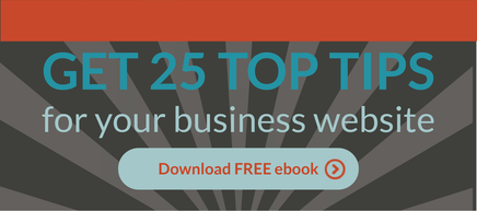 25 website must-haves ebook