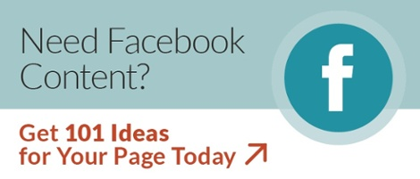 101 Things Healthcare Providers Should Post on Facebook