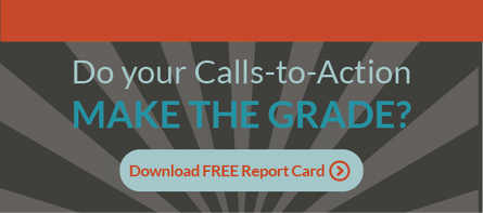 Call-To-Action Report Card