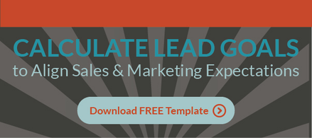 http://cdn2.hubspot.net/hub/402746/file-2468255968-xls/eBooks/How_to_Calculate_Your_Leads_Goal_for_Sales_and_Marketing_Alignment_JONES.xls