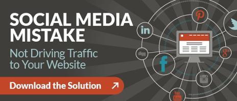 Problem/Solution: Social Media