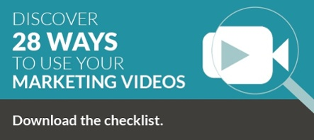 Maximizing Marketing Videos