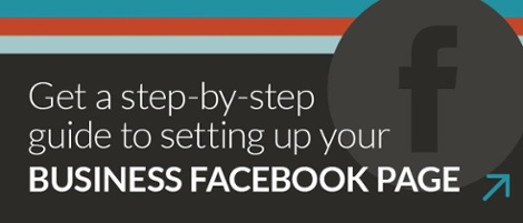 How to Create Your Business Facebook Page