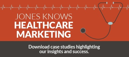 Download the Healthcare Case Studies