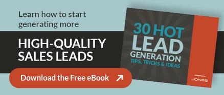 lead generation, lead gen, lead gen tips