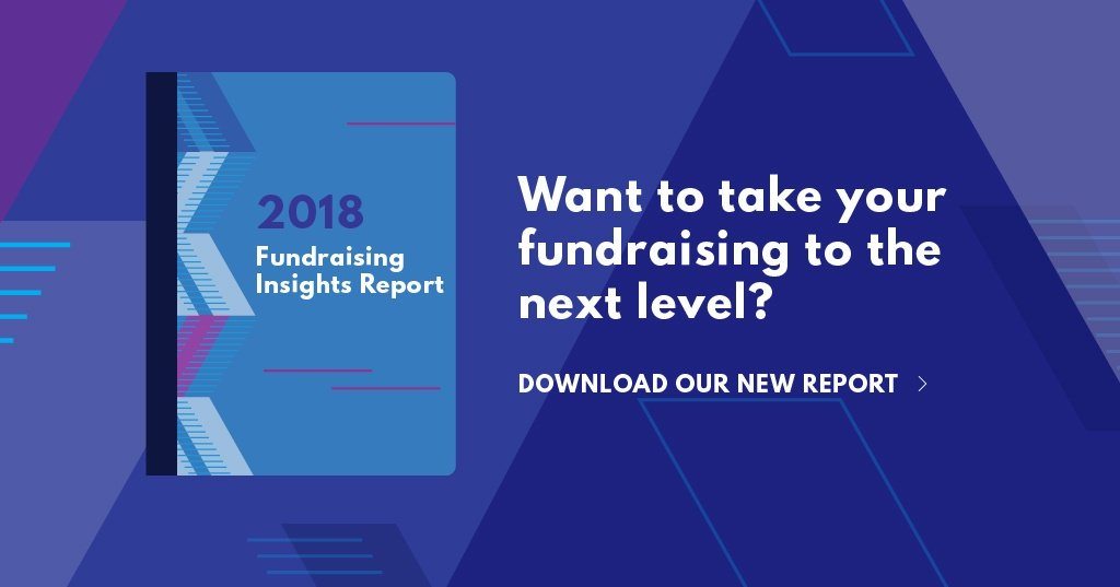 2018 Fundraising Insights Report | Blue State Digital