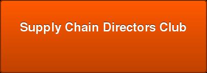 Supply Chain Directors Club