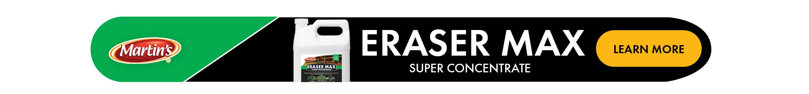 Eraser Max CTA