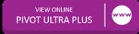 Pivot Ultra Plus Online