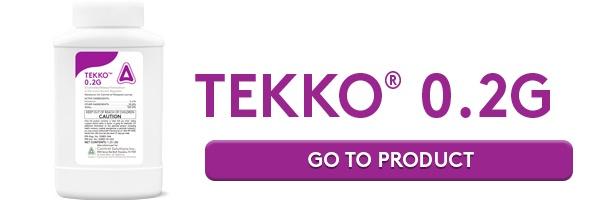 Go to Tekko 0.2G online