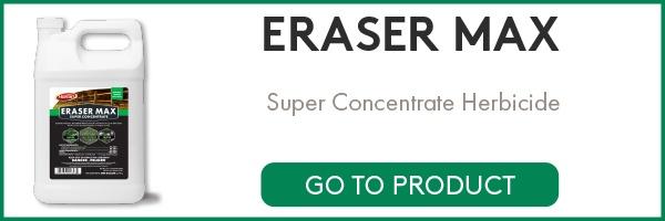 Visit Eraser Max Super Concentrate Online