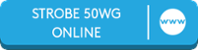 Strobe 50WG Online