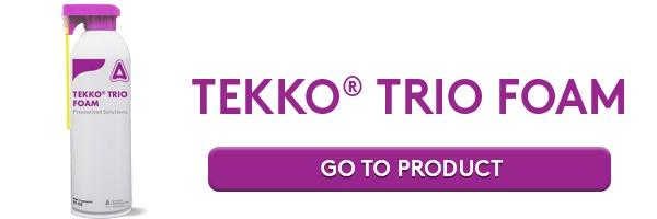 Tekko Trio Foam Online