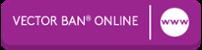 Vector Ban Online