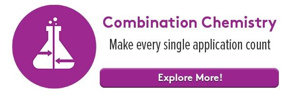 Explore Combination Chemistry