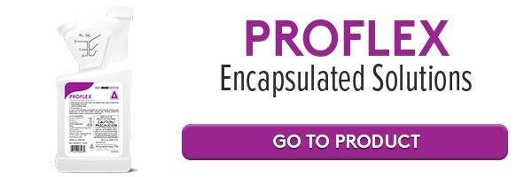 Visit Proflex Online