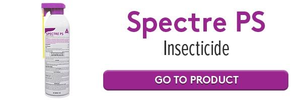 Spectre PS Online