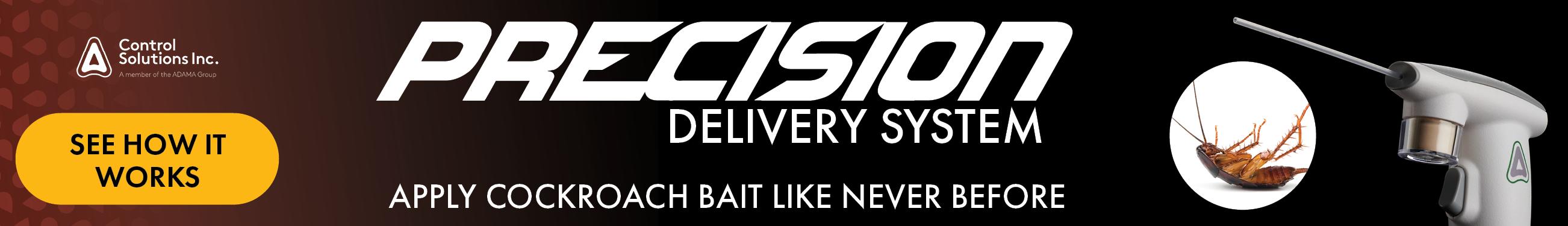 Visit CSI-PDS.com