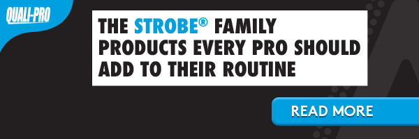 Strobe Family Products