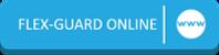 Flex-Guard Online