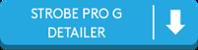 Strobe Pro G Detailer