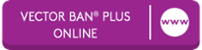 Vector Ban Plus Online